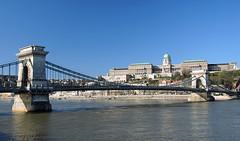 Budapest -03 Joe (KathyCat102) Tags: budapest hungry gps tor geotag longship vikingrivercruises sonygpscs3ka