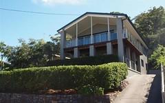 22 Lentara Street, Fingal Bay NSW