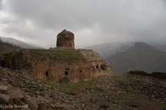 IMGP5281.jpg (Julia Buzaud) Tags: turkey turkiye turquie genocide turkije turquia kurdistan monastry armenian armenianchurch turchia kurdo ermeni gomidas mutki curdo koerdish