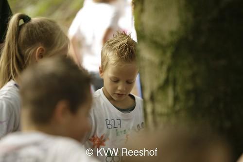 _KVW9183