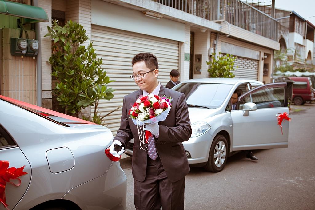 國賓素惠婚禮_0117