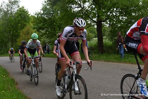 Nieuwrode junioren (121)