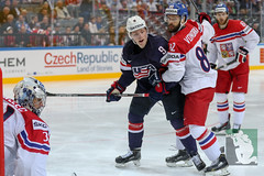 "IIHF WC15 BM Czech Republic vs. USA 17.05.2015 067.jpg • <a style=""font-size:0.8em;"" href=""http://www.flickr.com/photos/64442770@N03/17641800278/"" target=""_blank"">View on Flickr</a>"