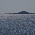 077.Voyage à Kristiansand thumbnail
