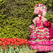 """2015_Costumés_Vénitiens-15 • <a style=""""font-size:0.8em;"""" href=""""http://www.flickr.com/photos/100070713@N08/17829990762/"""" target=""""_blank"""">View on Flickr</a>"""