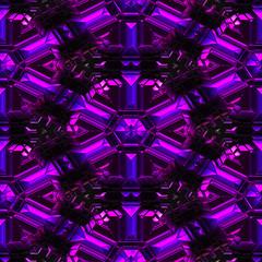0098 (ArtGrafx) Tags: wallpaper sexy geometric metal glare background symmetry fancy backdrop metalic tileseamless artgrafx shinegloss