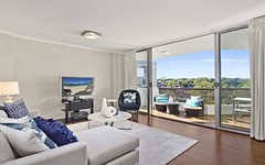 127/2 Artarmon Road, Willoughby NSW