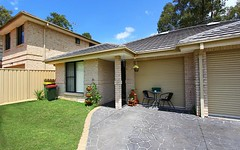 2/1-5 Zelman Close, Watanobbi NSW