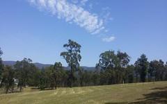 151 Cedar Ridge Road, Kurrajong NSW