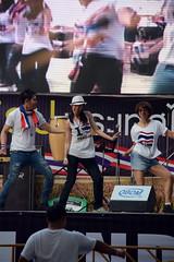 DSC_1567a (jersey_citizen) Tags: thailand bangkok protest demonstration
