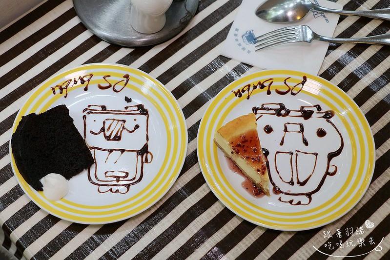 PS BUBU汽車餐廳223