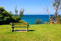 Murramarang Park, Australia. (RViana) Tags: australien australie oceania camberra ozeanien  ocanie oceanien oseania canberran