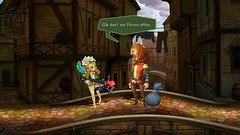Odin Sphere Leifthrasir_20160701145432 (arturous007) Tags: odinsphereleifthrasir odinsphere odin god gwendolyn cornelius oswald velvet mercedes alice socrate socrates valkyrie celtic georgekamitani kentaroohnishi erion cauldron king kingvalentine ringford ragnanival titania prophecy armageddon prince princess griselda thepookaprince fairies queen fairyland theblacksword knight destiny fate witch nebulapolis vulcan netherworld onyx odette ingway dragon playstation ps4 playstation4 pstore psn sony share remake game combat beatthemall beathemall combo magic rpg actionrpg adventure myth legend cat sword atlus vanillaware 2d art artwork manga animation