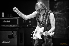 Jeff Beck Capitol Theatre (Tue 7 19 16)_July 19, 20160270-Edit-Edit (capitoltheatre) Tags: newyork rock guitar live blues fusion legend westchester portchester jeffbeck capitoltheatre thecap jimmyhall rhondasmith thecapitoltheatre jonathanjoseph rockrollhalloffameinductee