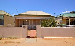 327 Lane Street, Broken Hill NSW