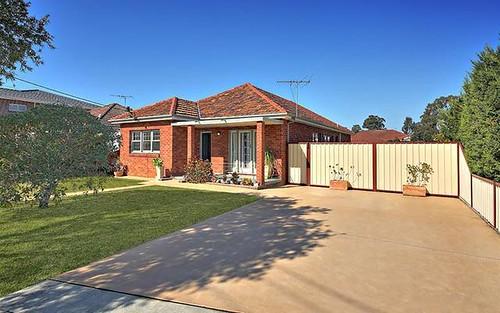 15 Atkinson Av, Padstow NSW 2211