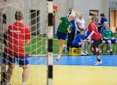 HandballMesterliga-8 (Sommereventyret) Tags: merker sommereventyret periode2 2016 hndball mesterliga finaler premieutdeling
