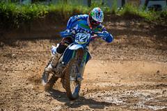 MaggioraPark - Samuele Bernardini (beppeverge) Tags: motocross bernardini cairoli monticelli lupino mx2 mxgp cervellin mxon philippaerts dp19 tc222 beppeverge maggiorapark magliazzurra
