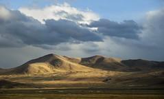 Saga county sunset landscape, Tibet 2015 (reurinkjan) Tags: twilight sundown dusk dim dusky tar gloaming 2015 gloam tibetautonomousregion ütsang བོད་ལྗོངས། tibetanplateauབོད་མཐོ་སྒང་bötogang tibetབོད himalayamountainsགངས་རི་དབང༌ natureofphenomenaཆོས་ཀྱི་དབྱིངས་choskyidbyings landscapesceneryརི་ཆུ་ཡུལ་ལྗོངསrichuyulljongsrichuyünjong natureརང་བྱུང་ཁམས་rangbyungrangjung sunsetཉི་རྒས།nyigéthetimeofsunsetཉི་རྒས་ཐུན་མཚམསnyigétüntsam sagaས་དགའ་county landscapepictureཡུལ་ལྗོངས་རི་མོyulljongsrimoyünjongrimo himalayaཧི་མ་ལ་ཡ་ རི་himalayamtrangeརྒྱུད་ཧི་མ་ལ་ཡrigyühimalaya earthandwaternaturalenvironmentས་ཆུ་sachu astheshadowsofthesettingsunvanishintodarknessཉི་མ་ནུབ་པའི་གྲིབ་སོ་ལྟརnyimanuppédripsontar himalayasརི་གངས་ཅནrigangchen tibetanlandscapepicture ©janreurink ༢༠༡༥་