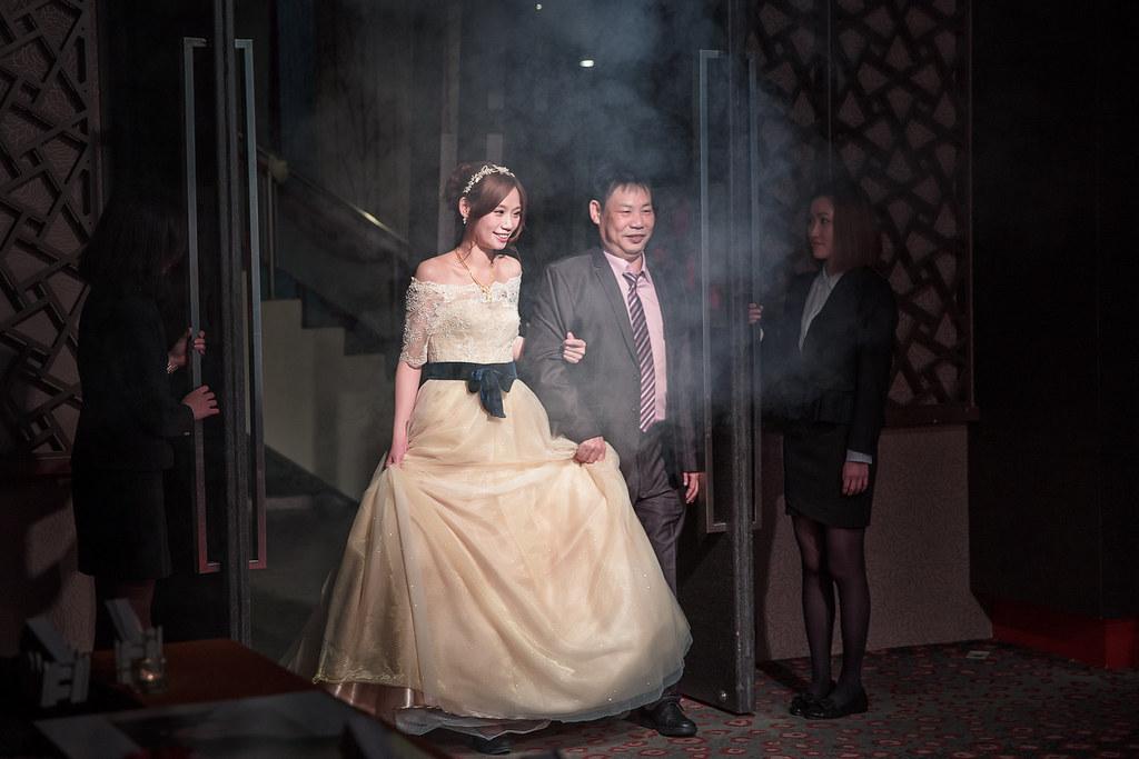 014新竹彭園婚禮紀錄
