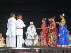 Guru Purnima by SHITAL in Leicester 161 (kiranparmar1) Tags: guru purnima by shital leicester july 2016