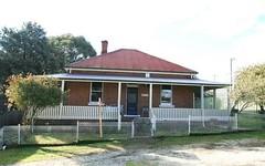 39 PILCHER STREET, Millthorpe NSW