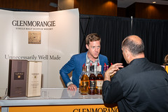 "2016 Whiskey Live-147 • <a style=""font-size:0.8em;"" href=""http://www.flickr.com/photos/131877365@N03/28509394441/"" target=""_blank"">View on Flickr</a>"