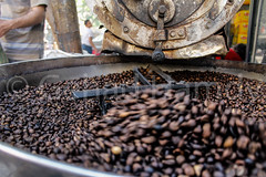From bean to cup  7 (gehadhamdy) Tags: photography photojournalism photojournalist documentary documentaryphotography photographer photos photo street streetphotography beans cups bean cup coffee blackcoffee greencoffee roasting roaster roasted awake grinder