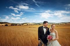 Mensch isch des scheeeee... Diesmal auf der schwbischen Alb :) mehr tolle hochzeitsbilder unter http://ift.tt/1lX56G6 #hochzeitsfotograf #hochzeitsfotos #hochzeitsfotografie #hochzeitsbilder #wedding #weddingplanner #weddingphotographer #rolex #hublot #p (hochzeitsfotograf.stuttgart) Tags: hochzeitsfotograf hochzeitsfotografie hochzeit hochzeitsbilder braut brutigam brautpaar photoshop lightroom fotograf photographer photography wedding weddingphotographer bride groom couple