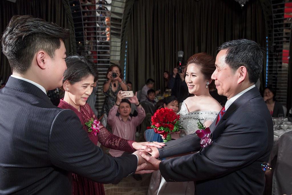 061台北晶宴民生會館婚攝