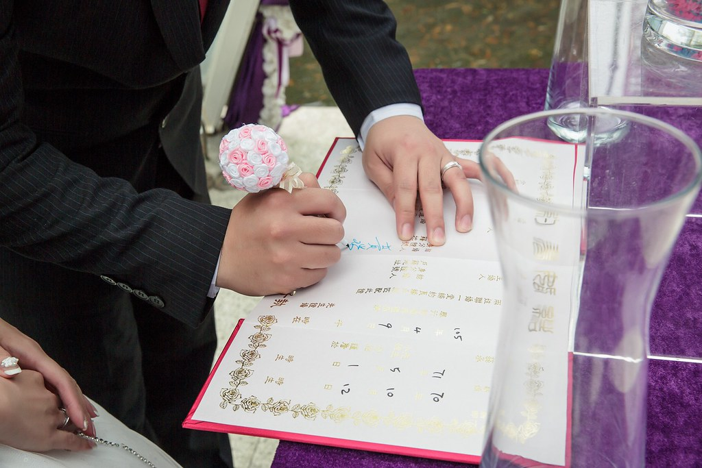 019晶宴會館(民生館)婚禮紀錄