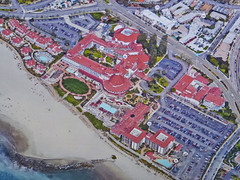 Hotel Del Coronado Google Maps 7-28-16 (Photo Nut 2011) Tags: hoteldelcoronado hoteldel sandiego california coronado