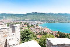 20160722-DSC_9915 (okiaer) Tags: makadonien nikon d600 macedonia