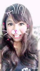 Just wanna be a lil' kawaii today!  (xiaostar01) Tags: kawaii     otokonoko mtf boytogirl crossdresser