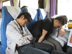Chinese train (3) (Sasha India) Tags: chinesetrain china китай китайскийпоезд путешествие путешествия поезд चीन गाड़ी 中國 火車 中国 列車 চীন রেলগাড়ি 중국 기차 சீனா ரயில் ประเทศจีน รถไฟ tren κίνα τρένο çin చైనా రైలు ચાઇના ટ્રેન