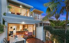 145 Carabella Street, Kirribilli NSW