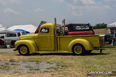 Carlisle All Truck Nationals-79
