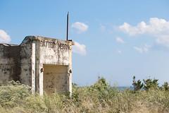 Battery Herring (The Flying Inn) Tags: atlanticocean beach capehenlopenstatepark lewes sussexcounty worldwar2 worldwarii battery delaware military wwii