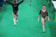 IMG_3109 (Mud Boy) Tags: rio riodejaneiro rio2016 rioolympics2016 rioolympics summerolympics brazil braziltrip brazilvacationwithjoyce 2016summerolympics gymnasticsartisticwomensindividualallaroundfinalga011 gymnasticsartisticwomensindividualallaroundfinal ga011 rioolympicarena zonebarradatijuca gamesofthexxxiolympiad jogosolímpicosdeverãode2016 barraolympicpark thebarraolympicparkbrazilianportugueseparqueolímpicodabarraisaclusterofninesportingvenuesinbarradatijucainthewestzoneofriodejaneirobrazilthatwillbeusedforthe2016summerolympics parqueolímpicodabarra barradatijuca favorite rio2016favorite riofacebookalbum riofavorite olympics