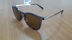 Очки Gucci GG 1130/S (7)