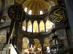 img_5469 (izrailit) Tags: hagiasofia istanbul turkey
