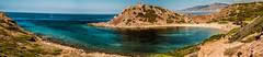 golfo del porticciolo (antoniosimula) Tags: golfo sea mare torre landscape panoramica sardegna sole beach porticciolo alghero sardinia alguer nikon d3200 allaperto