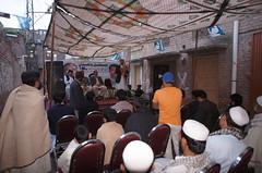 DSC06758 (Mustaqbil Pakistan) Tags: sheikhabad kpk