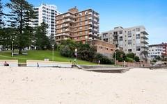 3/30 Ozone Street, Cronulla NSW