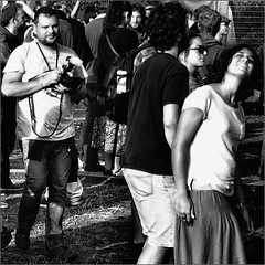 ManiFiesta  20160917_0409 (Lieven SOETE) Tags: 2016 manifiesta bredene belgium belgique diversitay diversiteit diversit vielfalt  diversit diversidad eitlilik solidarity  solidaridad solidariteit solidariet  solidaritt solidarit  people  human menschen personnes persone personas umanit young junge joven jeune jvenes jovem reportage  reportaje journalism journalisme periodismo giornalismo  lady woman female  vrouw frau femme mujer mulher donna       krasnodar