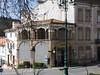 Castelo de Vide (6)