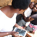Understanding nutrition in Rwanda