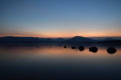 Millarochy, Loch Lomond (Russardo) Tags: loch lomond millarochy