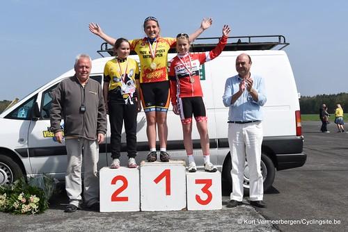 PK Antwerpen tijdrijden 2015 (448)