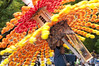 KURAYAMI MATSURI (ajpscs) Tags: japan japanese tokyo nikon shinjuku 日本 nippon 東京 matsuri 新宿 府中市 d300 goldenweek kurayamimatsuri 祭 mantou 万灯 ニコン 大國魂神社 ajpscs くらやみ祭り fuchū darknessfestival ōkunitamashrine mantoucompetition 萬燈大会 大國魂神社くらやみ祭り萬燈大会